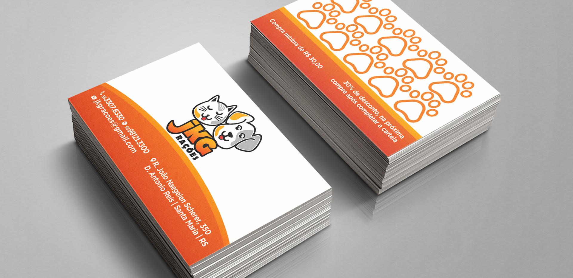card  f 3.jpg