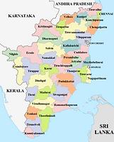 Tamil_Nadu_District_Map.png