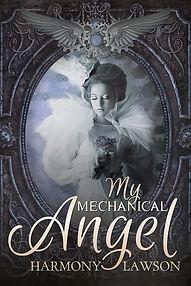 My Mechanical Angel Cover (1).jpg