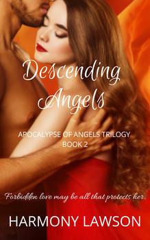 Descending Angels