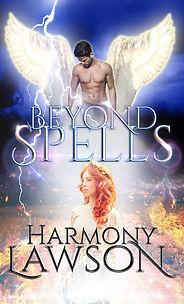Beyond-Spells-Kindle.jpg
