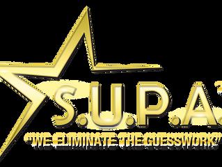 S.U.P.A.