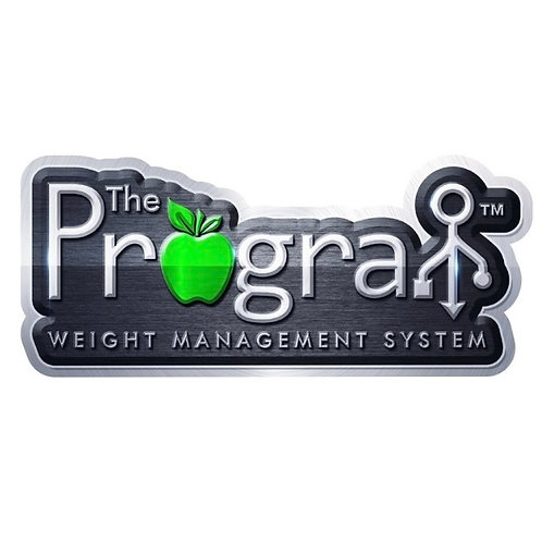 """""""The Program"""" Weight Management System"""