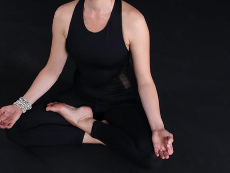 Warum wir meditieren sollten