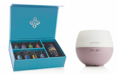 aroma-touch-diffused-kit-bestellen.png