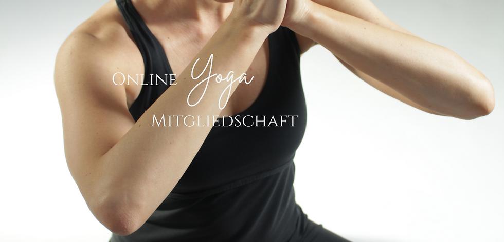 online-yoga-mitgliedschaft.png