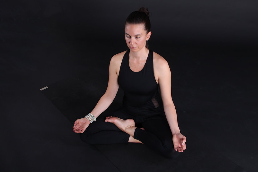 yoga-darmstadt-nadine.jpg