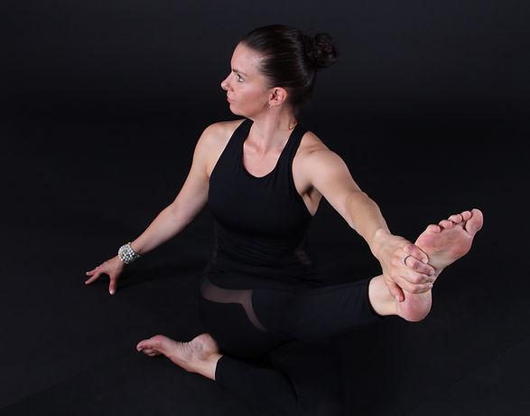 yoga-darmstadt-mit-nadine.JPG