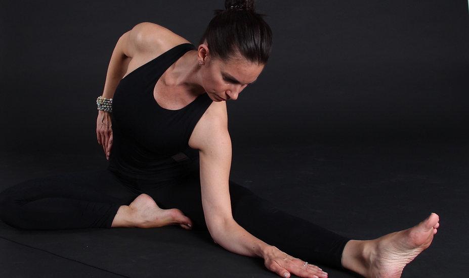 online-yoga-darmstadt_edited.jpg