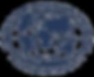Logotip1jpg.png