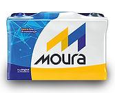 Bateria Batergyn Moura.jpg