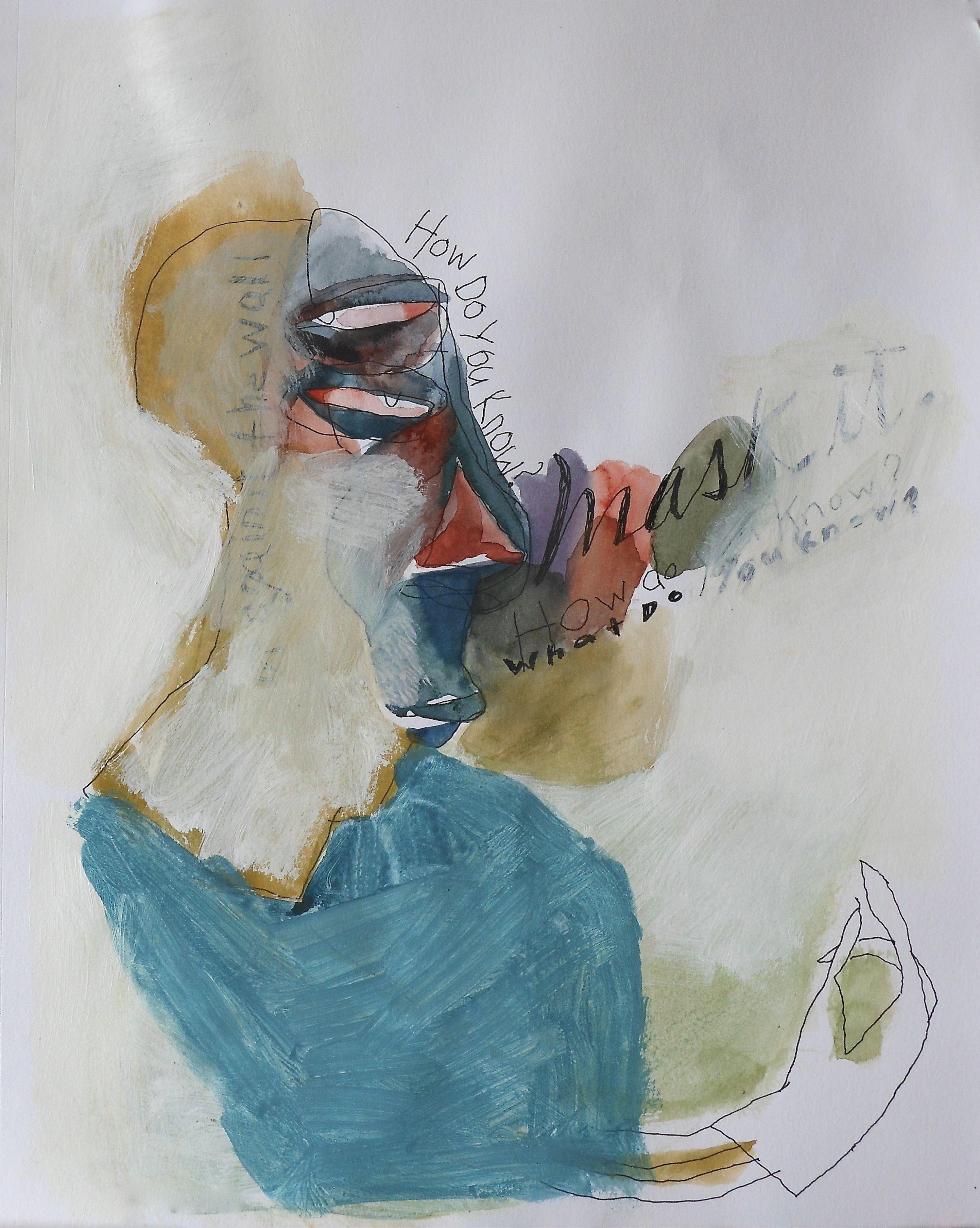 Mask It