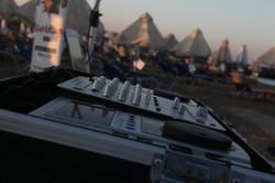 DJS IN GREECE