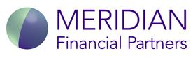 Meridian-logo-notag.tif