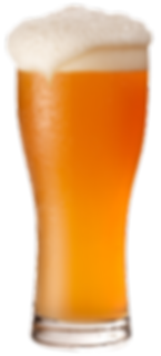 beer glasses_medium.png