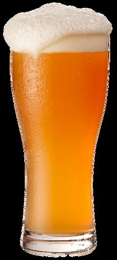 beer glasses_medium.png
