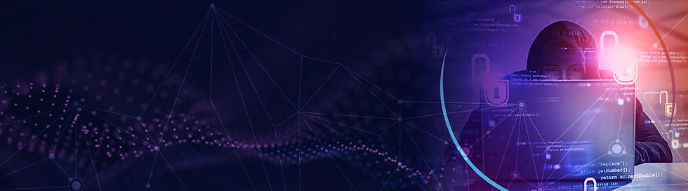 LIS_CYBERCOM Banner.jpg