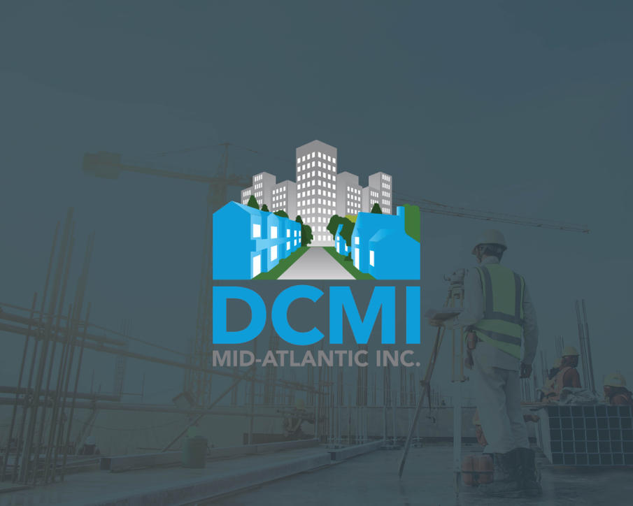 DCMI Mid-Atlantic