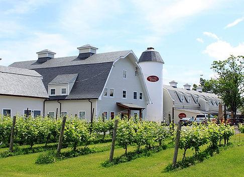 Vint-Hill-Winery-Exterior-1024x744.jpg