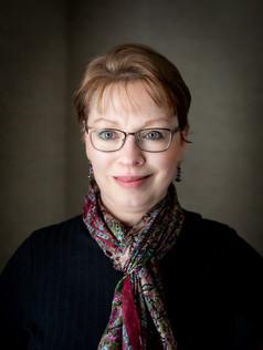 Karen Lovitt