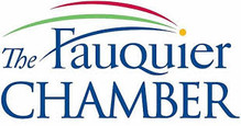 Fauquier Chamber of Commerce.jfif