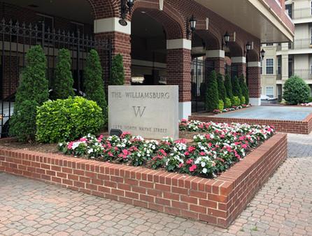 The Williamsburg.jpg
