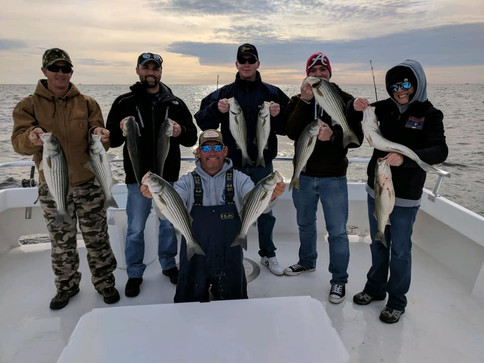 6 - MD Group Fishing.jpg