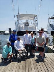 1 - NC DS Fishing 6-19.jpg