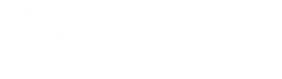 JR Landworks Logo_white_text only.png