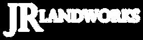 JR Landworks Logo_white_text only.png