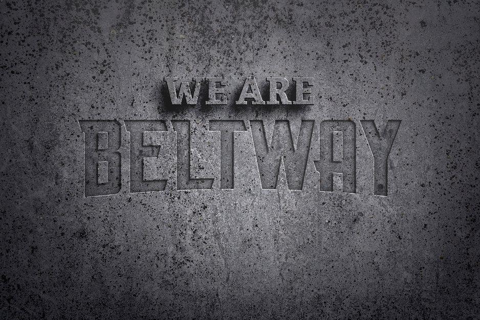 Beltway stone.jpg