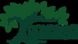 Donegan's Tree Service logo