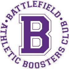 Battlefield Boosters.jfif