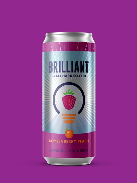 Bright_Boysenberry_color background.jpg