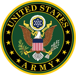 United States Army seal