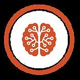 Intelligence_white and orange.png