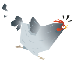 chickens_7_right.png