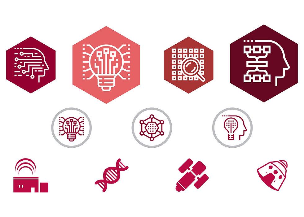 AI icon graphic.jpg
