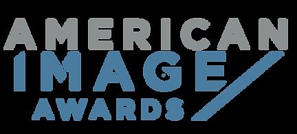 American Image Awards logo