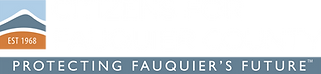 Citizens for Fauquier County Logo