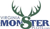 virginia_monster_plots.png