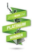 Platinum Site Bug.jpg