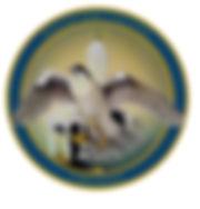 Fauquier County Seal.jpeg
