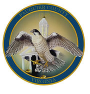 Fauquier County Seal.jpeg