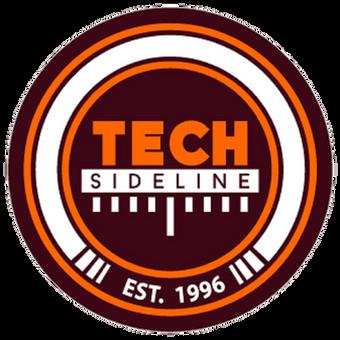 Tech Sideline