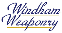 windham_weaponry.png