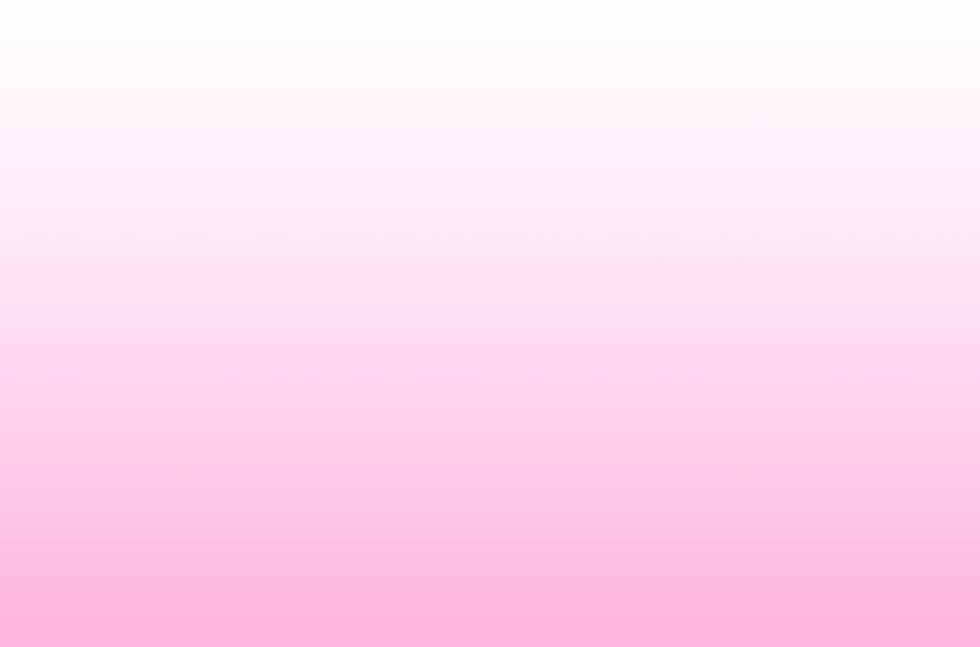 Pink gradient.jpg