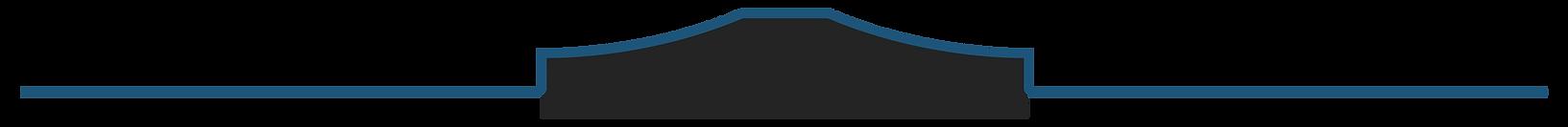 Frame_top_blue_black fill.png
