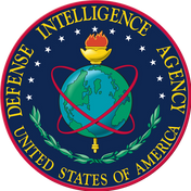United States Defense Intelligence Agency