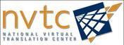 National Virtual Translation Center